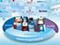 Integrated IoT Solutions and Services